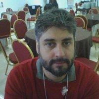 Alex B. Vieira (UFJF)