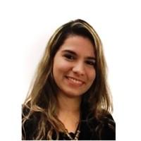 Dianne Scherly V. Medeiros (UFF)