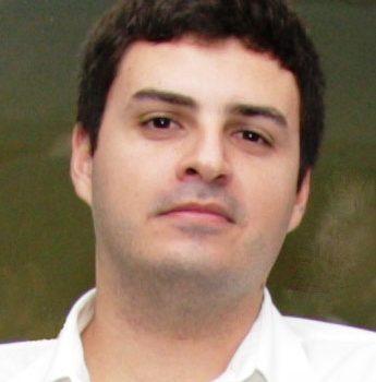 Igor M. Moraes (UFF)