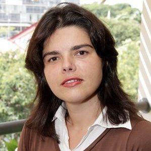 Jussara M. Almeida (UFMG)