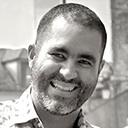 Marcelo Dias de Amorim (CNRS)