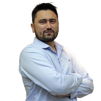 Leandro Villas (UNICAMP)