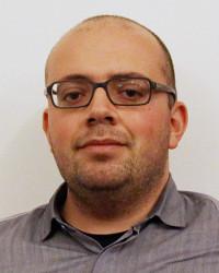 Leonardo Montecchi (UNICAMP)