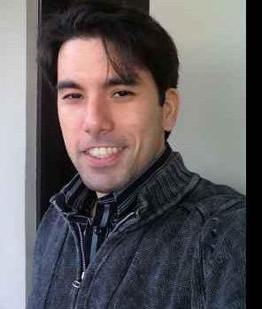 Claudio Miceli