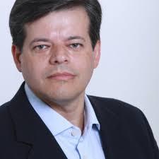 Flávio de Oliveira Silva (UFU)