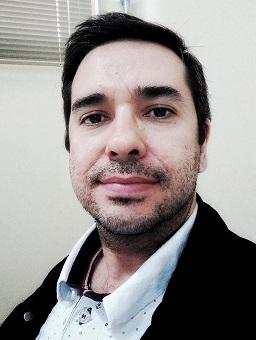 Lourenço Alves Pereira Júnior (ITA)