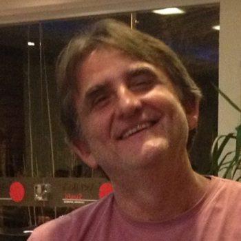 Bruno Schulze (LNCC)