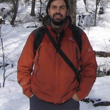 José Ignacio Alvarez-Hamelin