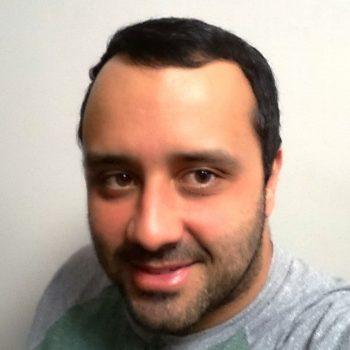 Miguel Elias M. Campista (UFRJ)