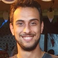 Hélio Cunha