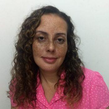 Mariana Maciel (UFRJ)